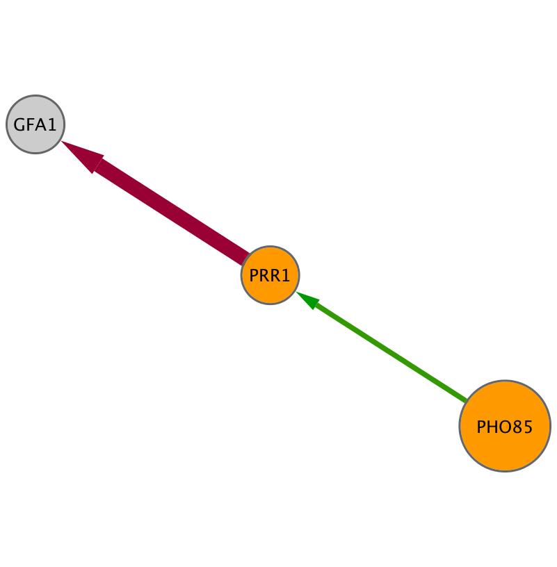PRR1 (YKL116C)